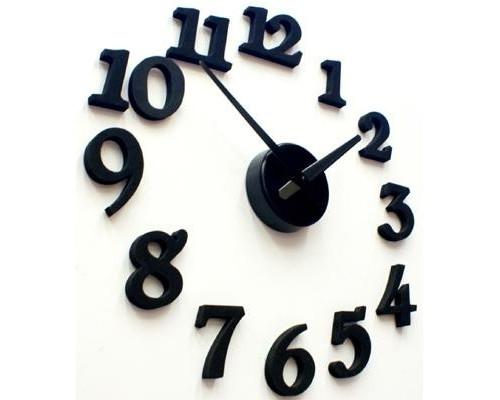 copimar horario