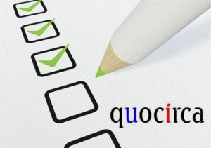 quocirca-smart-self-service