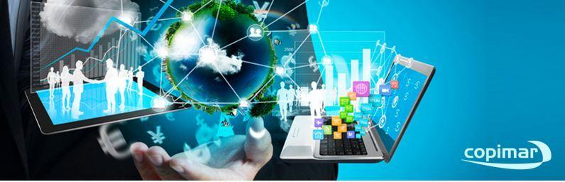 Alcanzar la madurez digital dentro de una compañía