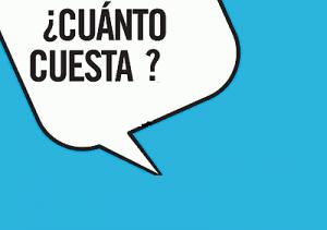20070517_cuanto_cuesta_un_cafe-300x211