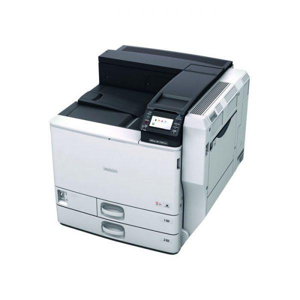 COPIMAR SP C831DN 830-600x600