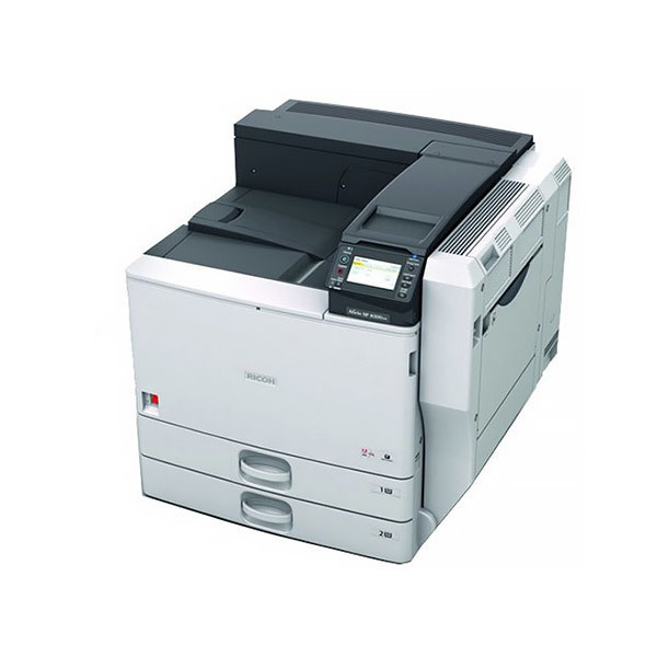 COPIMAR SP 8300DN 8300dn