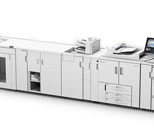 Printer-Controller-EB-1357