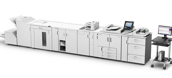 Printer Controller EB-1357
