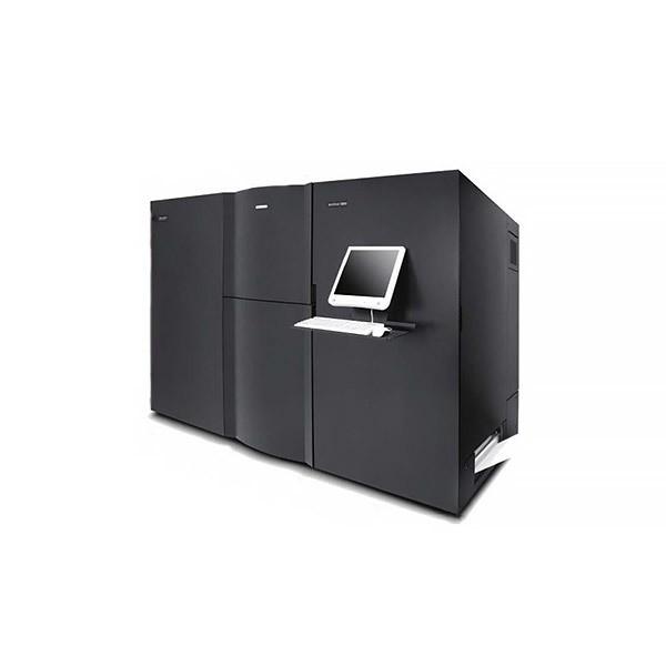 Infoprint 5000 MP