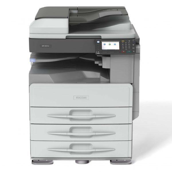 COPIMAR MP 2001SP pid761-600x600