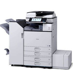 printer-ricoh-mp-5054sp-3