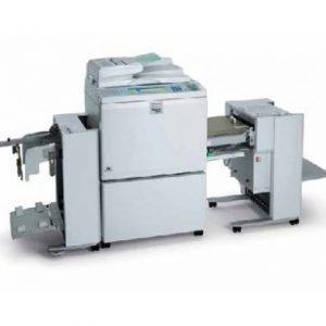 priport-hq7000-duplicatore