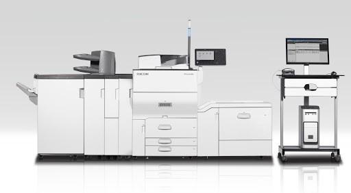 COPIMAR Pro C5110S pro-C5100s