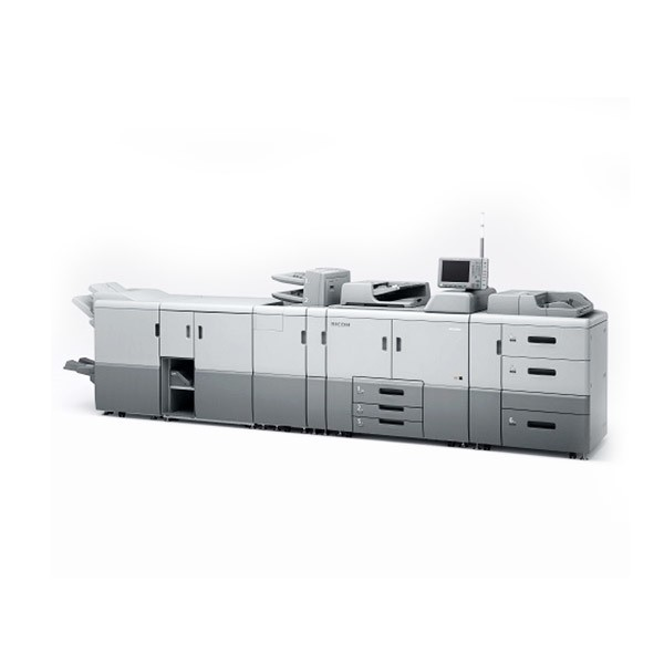 Pro 8100S