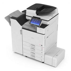 COPIMAR MP C3004SP ricoh-mp-c3004asp-c15-300x300