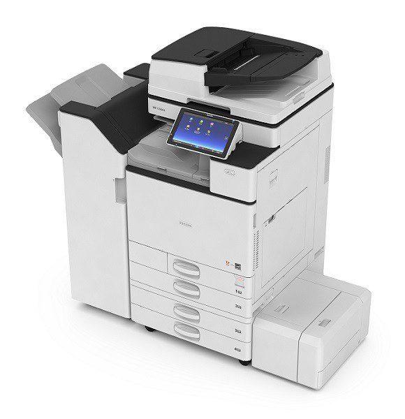 COPIMAR MP C3004SP ricoh-mp-c3004asp-c15-580x600