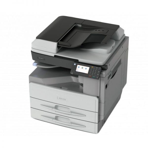 COPIMAR MP 2501SP ricoh-mp2001-600x600