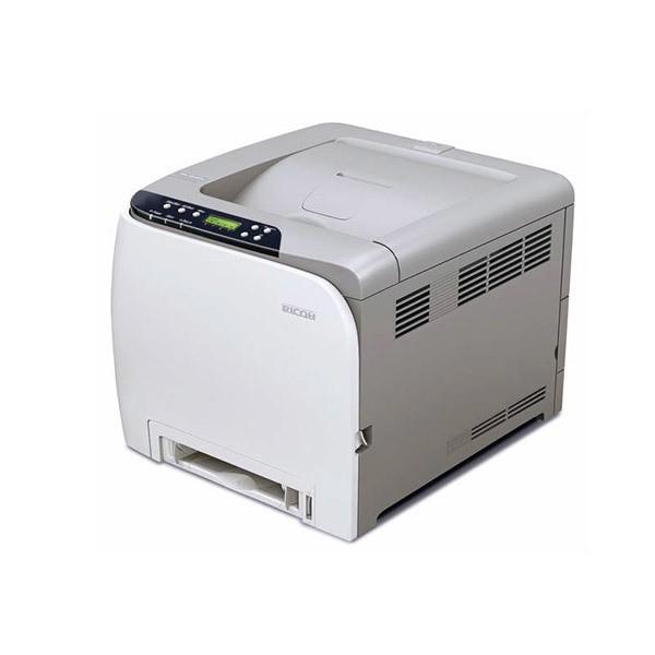 COPIMAR SP C240DN ricoh-spc242dn-1