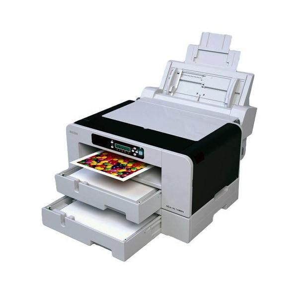 SG 7100DN