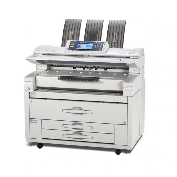 COPIMAR MP W5100 wf-mpw5100-600x600 10 impresiones por minuto (A1)