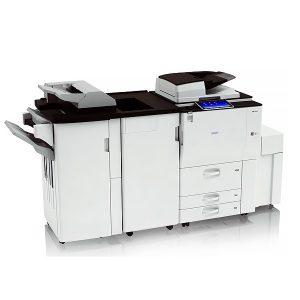 COPIMAR MP 7503SP MP-6503SP-300x300