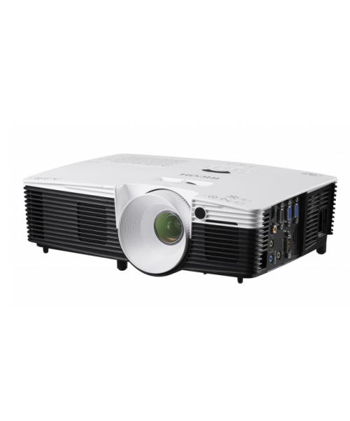 PJ HD5450