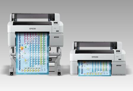 SureColor SC-T3200
