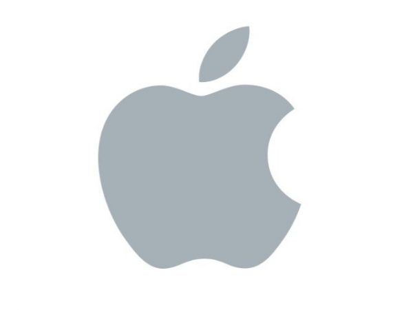 Ricoh Unified Communication System Apps para Mac