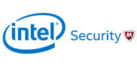 intel-security