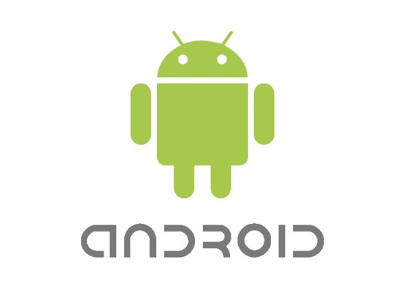 Ricoh Unified Communication System Apps for Android