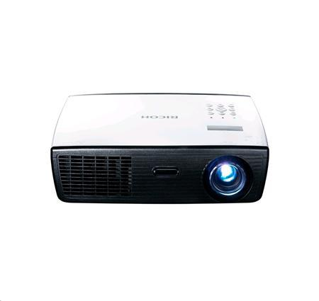 COPIMAR PJ X2130 ricoh-projektor-pj-x2130-dlp-xga-2800ansi-2200-1-hdmi-1x2w-repro-3d_i564816