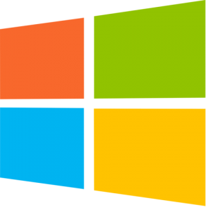 windows-logo_large