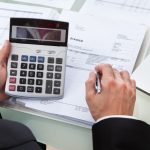 factura electronica en detalle
