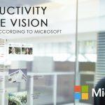 vision-de-futuro-microsoft