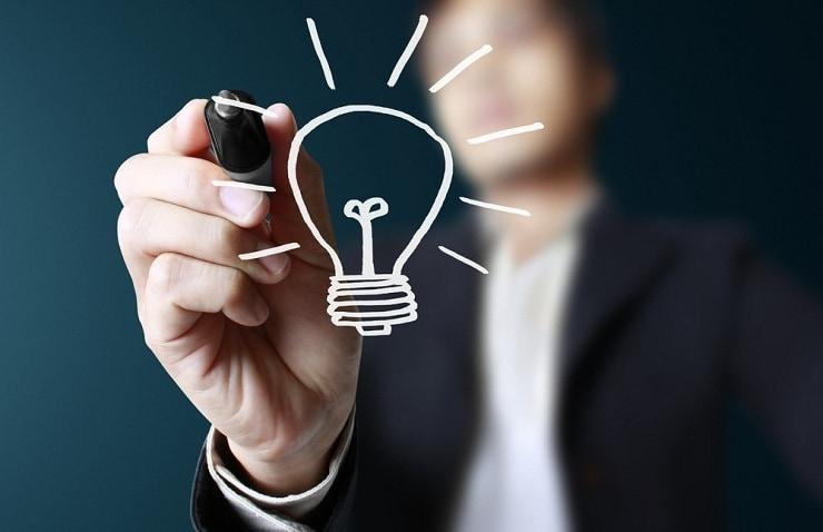 Soluciones tecnológicas para el CRM y la fidelización de clientes