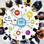gestión digital