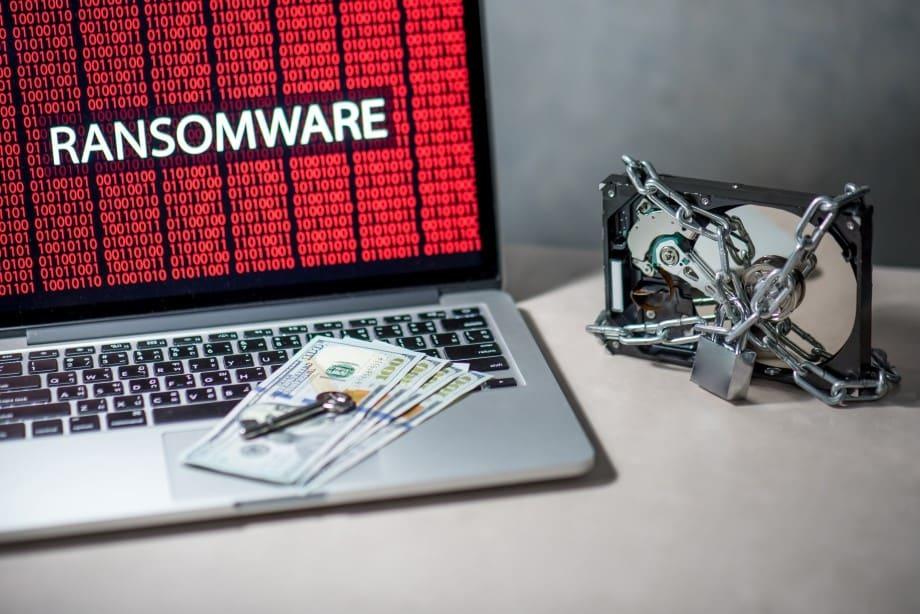 Frente a los ciberataques, seguridad Informática
