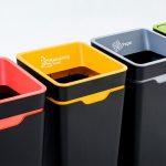 plan de reciclaje oficina COPIMAR