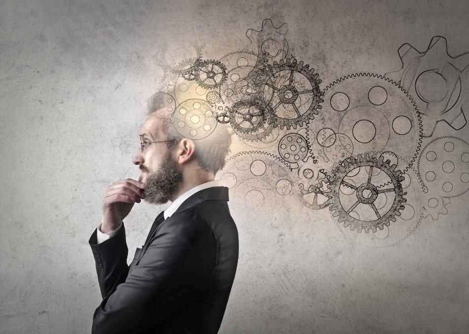 La transformación digital, actualización y externalización