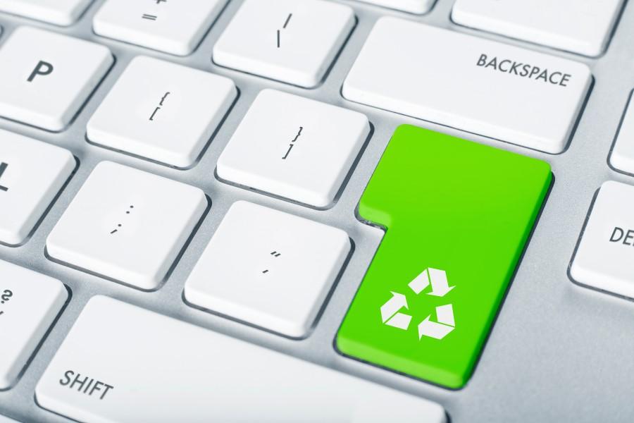 Informática y sostenibilidad