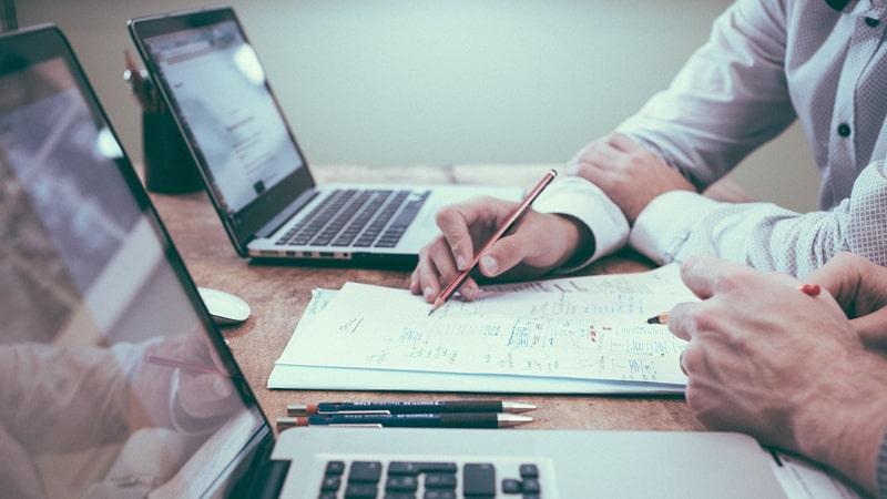 Digital Audit, el punto de partida hacia la transformación digital