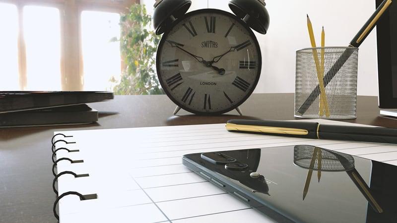 El desafío de la agilidad en las PyMEs