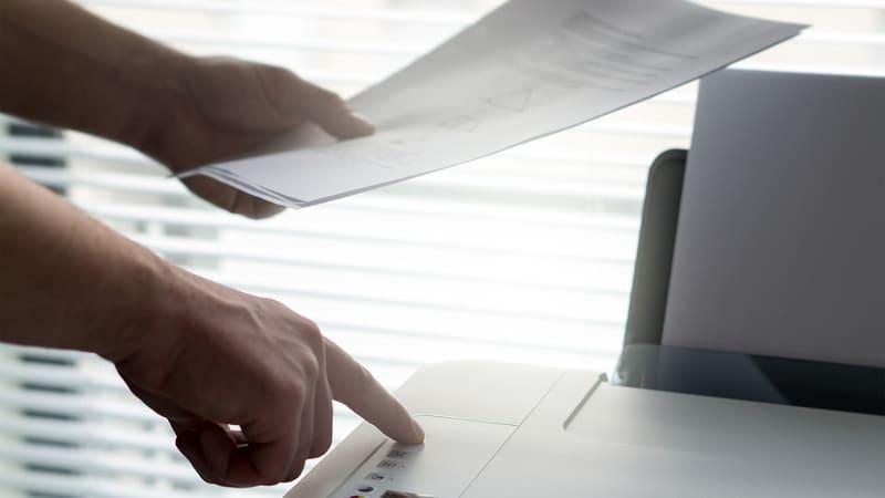 Soluciones integrales para la optimización de impresión