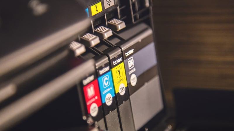 Claves para elegir la impresora apropiada
