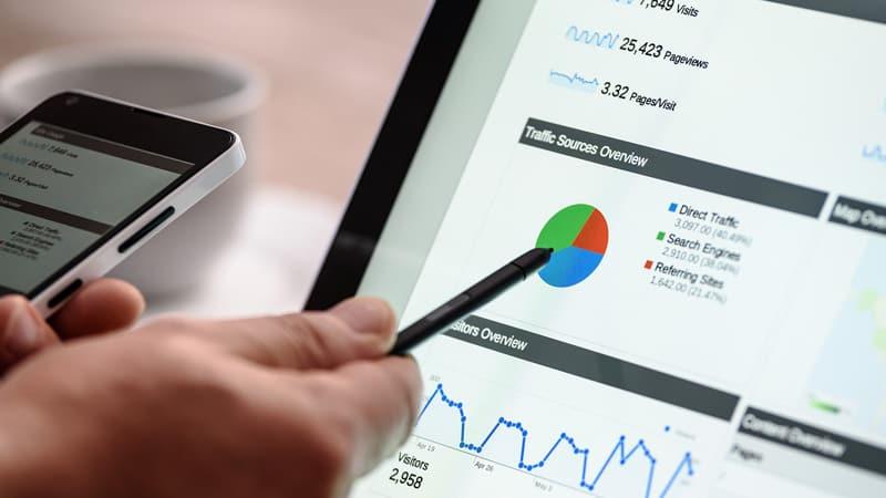 Alinear la estrategia de marketing con la gestión de datos
