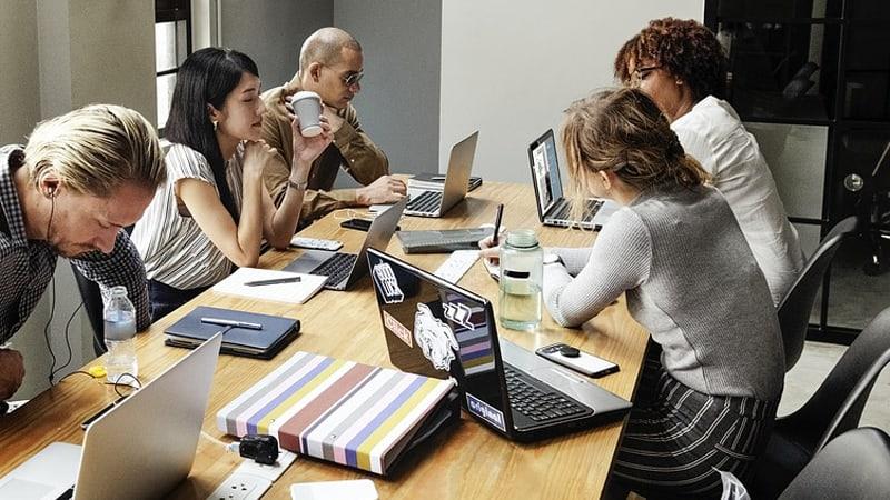Transformación digital a la realidad de su empresa
