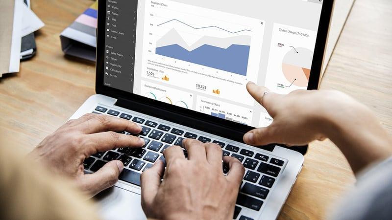 Servicios de impresión gestionados rumbo a la transformación digital
