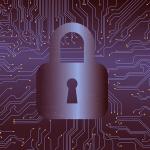 Desafíos y soluciones en ciberseguridad
