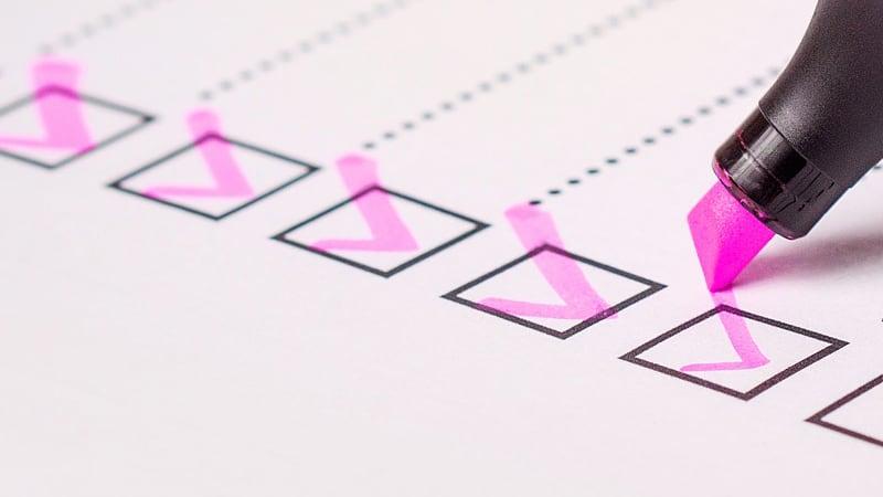 La gestión documental es una pieza clave de los procesos administrativos