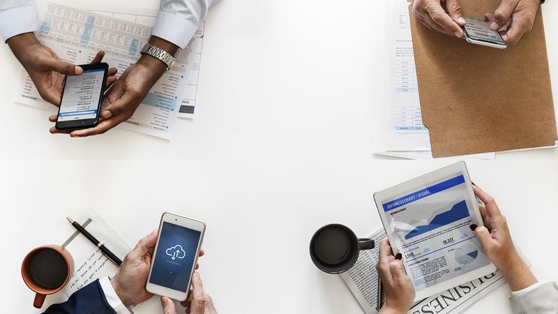 Retos y oportunidades de las PyMEs en la atención al cliente