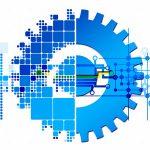 DevOps en el proceso de transformación digital