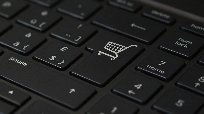 E-commerce B2B, presente y futuro de la transformación digital
