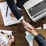 La experiencia del cliente en el centro de la transformación digital