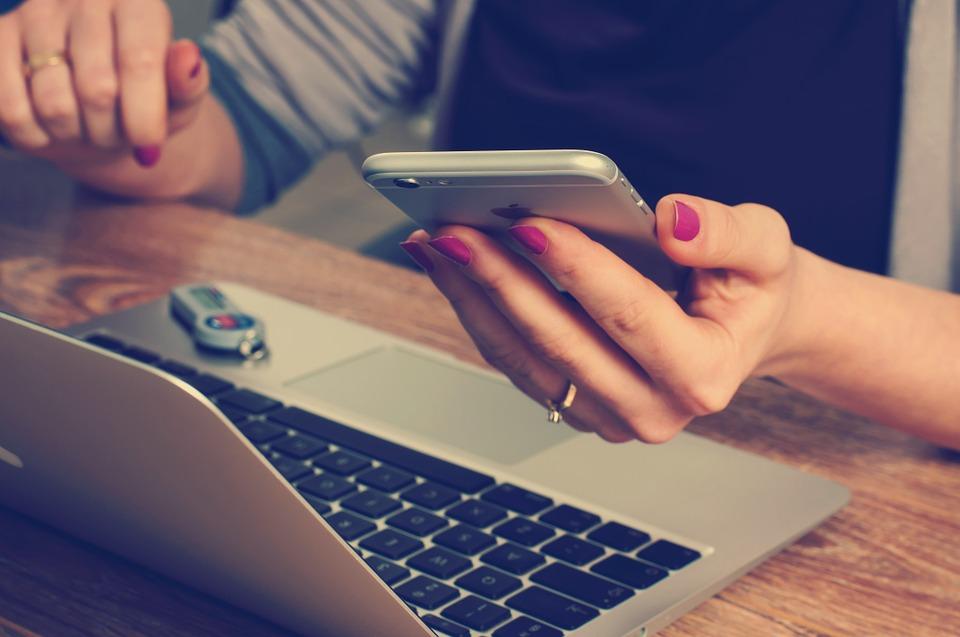 Digital workplace – Ricoh lo propone y lo hace posible